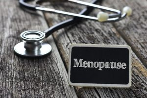 The Unexpected Health Benefit of Menopause You Didn't Know