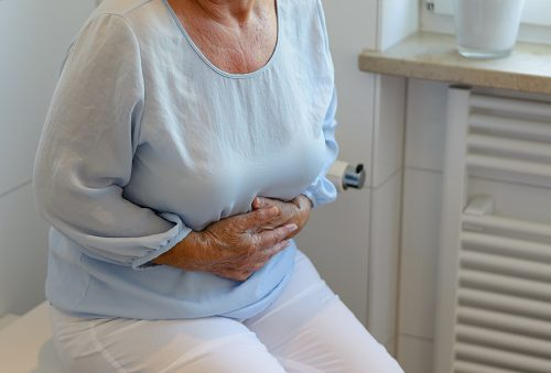 Epigastric pain: Definition, causes, symptoms, and home