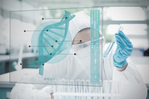genes insomnia