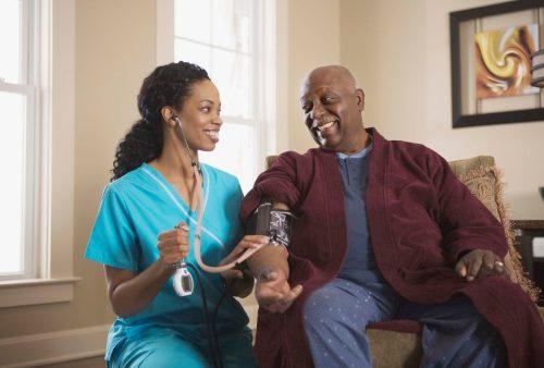 heart disease hospitalizations