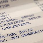 High-density lipoprotein (HDL), good cholesterol protects against heart disease and atherosclerosis