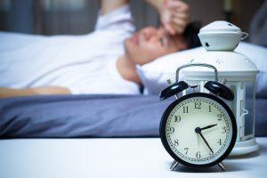 imsomnia