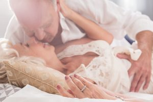 intimacy tips