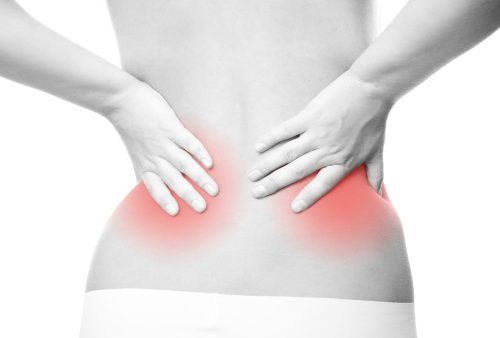 What Causes Kidney Pain In The Morning Simple Home Remedies To Treat