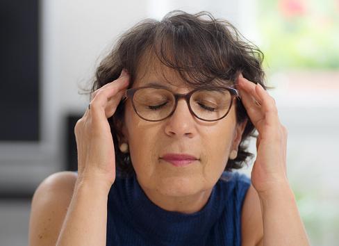 menopause natural ways