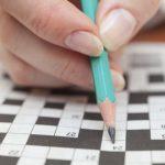 6 natural ways to prevent Alzheimer's disease
