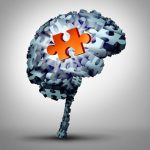 History of mental health not a risk factor for Alzheimer's: Study