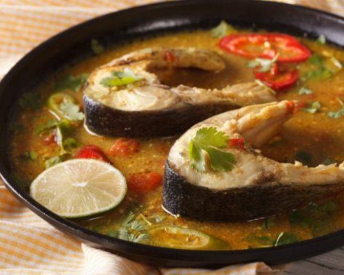 Less rheumatoid arthritis pain reported among fish eaters