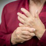 Study finds new method for prognosis of rheumatoid arthritis