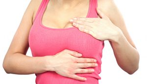 scientists discover protein breast cancer