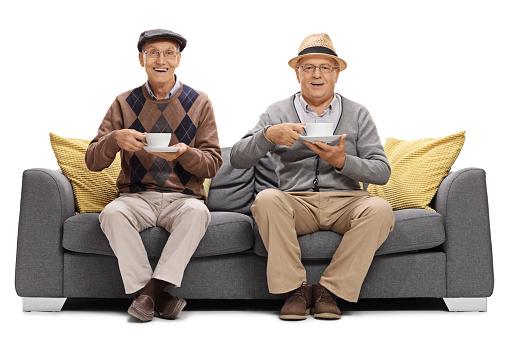 sedentary-lifestyle-cancer