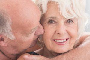 sex in seniors