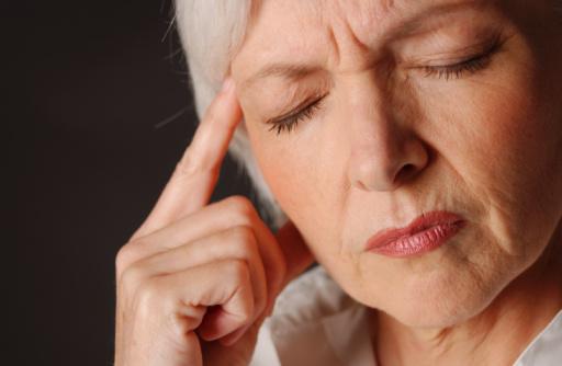 weight-migraine
