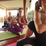 yoga-poses-to-relieve-your-chronic-lower-back-pain