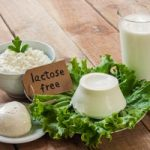 Lactose intolerance and the risk of diarrhea