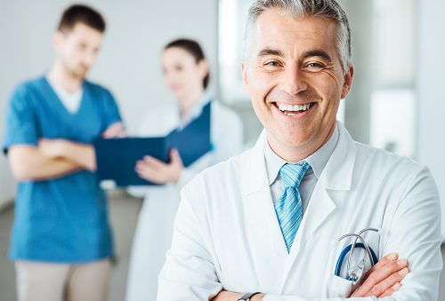 biomarker pancreatic cancer