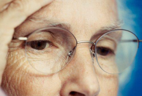 dry macular degeneration treatment