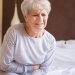 Erosive gastritis treatment