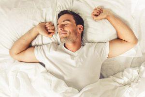 essential-oils-for-migraines