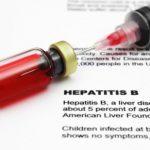 Fibromyalgia incidences higher in patients with hepatitis B virus infection