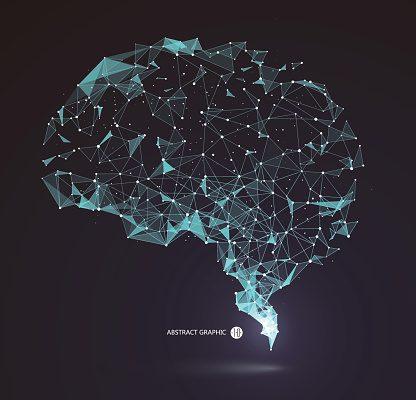 old brain