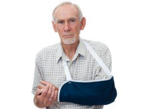 osteoporosis men