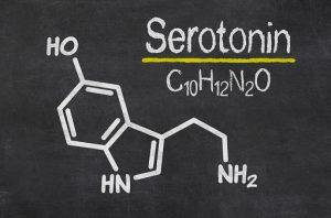 low serotonin treatment