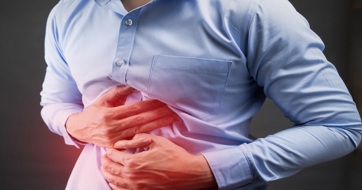 constipacao-intestinal