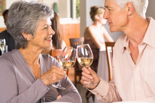 alcohol and hearing loss