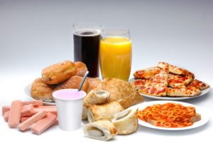 Foods to avoid if you have joint pains