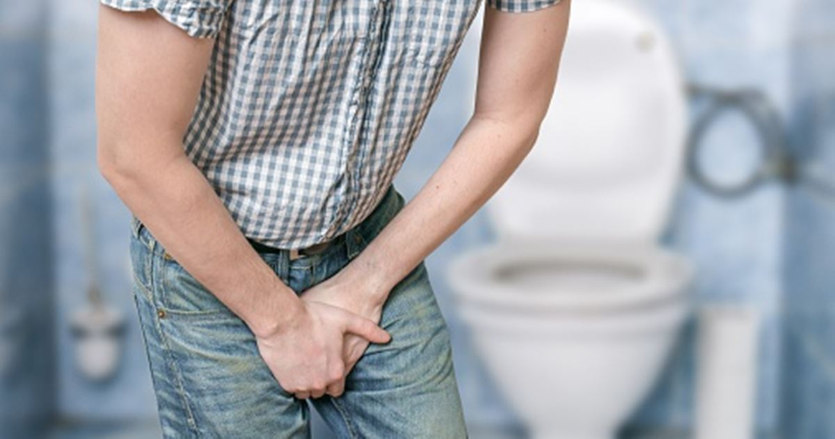 frequent urination: causes, symptoms, diagnosis, and treatment tips, Skeleton