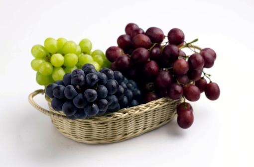 grape compound