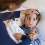many-parents-believe-flu-vaccination-is-unnecessary-for-their-children