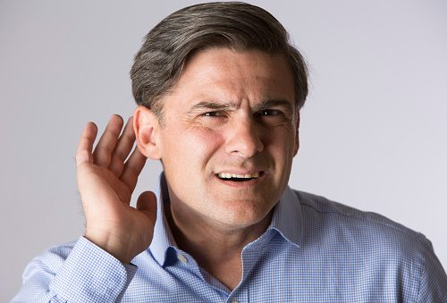 What can cause muffled hearing? Home remedies to get rid of muffled