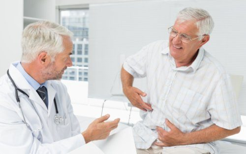 How to treat biliary dyskinesia