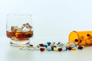 atrial-fibrillation-risk-heart-chamber-damage-linked-to-moderate-alcohol-consumption-300x200