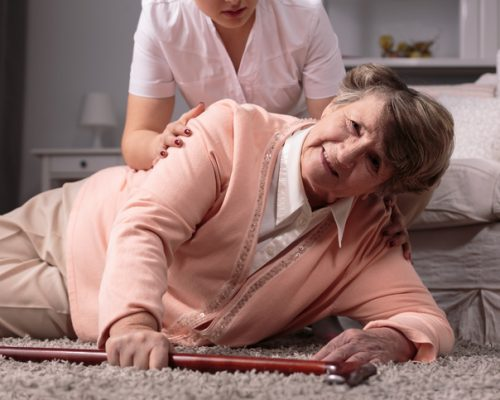 dementia-and-falls-prevent-falls-in-seniors