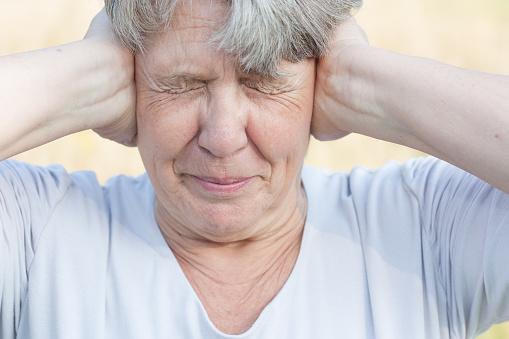 habits and hearing loss
