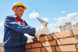 job putting your joints at risk