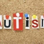ADHD autism similarities to be revealed by research to develop effective behavioral therapies
