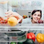 healthy-food-