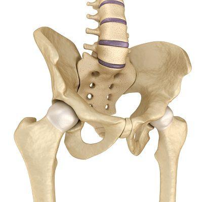 Ischial tuberosity pain (sit bone pain): Causes, symptoms, treatment ...