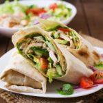 nafld-diet-plan-dietary-guidelines