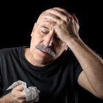 Walking pneumonia vs. pneumonia, differences in symptoms, causes, and treatment