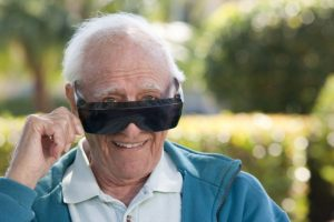 age-related-cataract-types