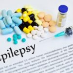 ketogenic-diet-safe-and-effective-for-those-with-severe-epilepsy