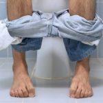 painful-bowel-movement