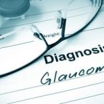 Is-glaucoma-hereditary-or-a-genetic-disease
