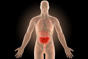 crohn's disease life expectancy