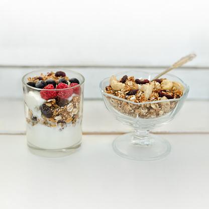 eblast protein snacks